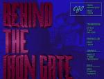 behindtheirongate_001.png