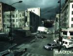 blackdeath_004.jpg