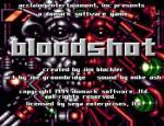bloodshot_002.jpg