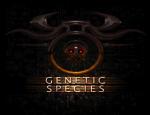 geneticspecies_001.png