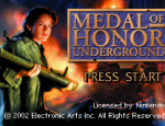medalofhonorunderground_015.png