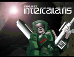 projectintercalaris_001.png