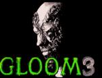 ultimategloom_001.png