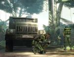 metalgearsolid3snakeeater_008.jpg