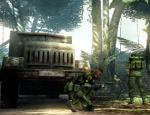 metalgearsolid3snakeeater_009.jpg