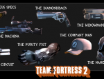 teamfortress2_001.png
