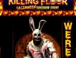 killingfloor_002.jpg