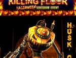 killingfloor_003.jpg