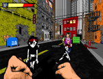 actiondoom2urbanbrawl_002.png