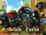 brickforce_002.jpg