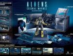 aliens_001.jpg