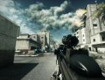 battlefield3backtokarkand_002.jpg
