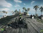 battlefield3backtokarkand_005.jpg