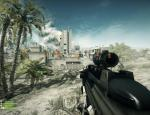 battlefield3backtokarkand_006.jpg