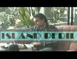 islandperil_001.png