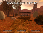 projectfptd_004.png