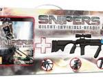 snipers_002.jpg