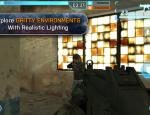 battlefield3aftershock_003.jpg