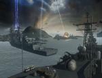 battleship_002.png