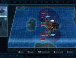 battleship_003.png