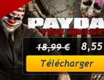 paydaytheheist_001.png