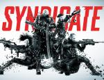 syndicate_006.jpg