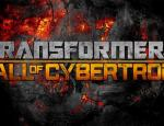 transformerslachutedecybertron_002.jpg