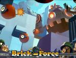brickforce_001.jpg