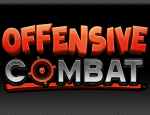 offensivecombat_001.png