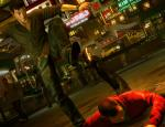 sleepingdogs_004.jpg