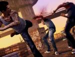 sleepingdogs_007.jpg