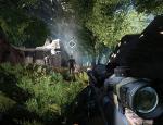 sniperghostwarrior2_002.jpg