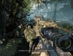 sniperghostwarrior2_004.jpg
