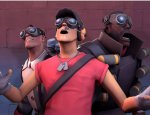 teamfortress2_001.png
