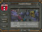 amsterdoom_001.jpg