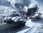 battlefield3_002.jpg