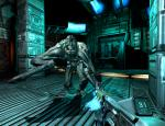 doom3bfgedition_001.jpg