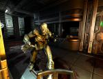 doom3bfgedition_005.jpg