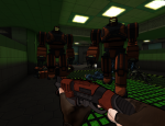 wrack_003.png