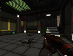 wrack_008.png