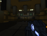 wrack_009.png