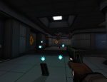 wrack_011.png