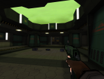 wrack_012.png