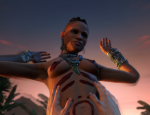 farcry3_002.png
