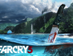 farcry3_003.png