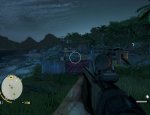 farcry3_005.png