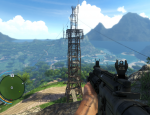 farcry3_009.png