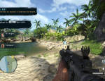 farcry3_010.png