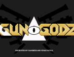 gungodz_005.png