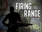 firingrange_005.jpg